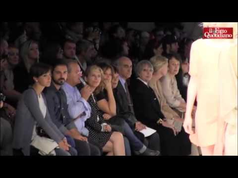 Milano Moda Donna, sfilano gli emergenti. Ma è l'ultimo giorno