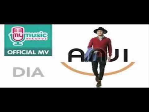 Anji   DIA Official Music Video