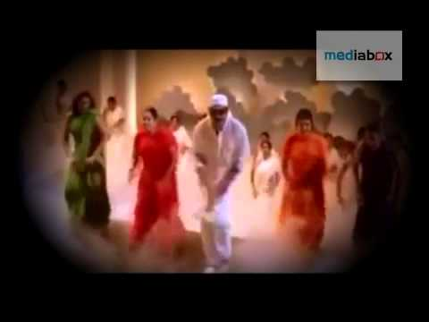 media oppa harthal style gangnam style kerala harthal day in wayanad by fahad