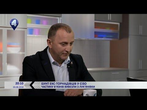 Україна нині максимально ослаблена, бо нині вона живе за трьома різними векторами, ‒ Юрій Сиротюк