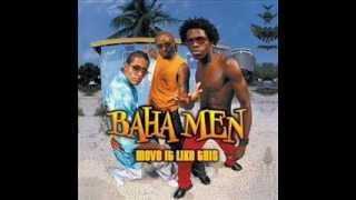 Watch Baha Men Normal video