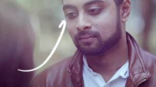 Phire to pabo na by Hridoy Khan new music video 2016