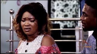 Remi Makinwa - Latest Yoruba Movie 2019 Romantic Drama Starring Liz Da Silva | Mercy Ebosele
