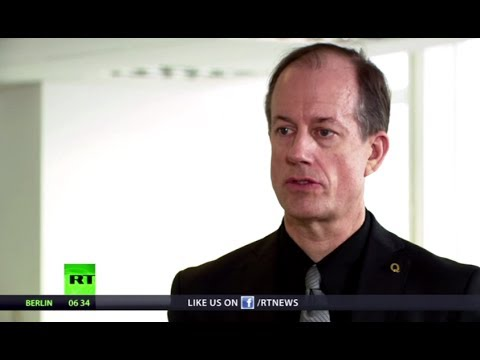 US-UK special spy relations - Whistleblower & Snowden's lawyer speak