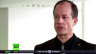 US UK special (spy) relations - Whistleblower & Snowden's lawyer speak  3/3/14