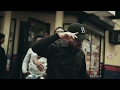 OTR Shooski Spin The Bin F Dropo Official Music Video Shot By BOMBVISIONSFILM mp3