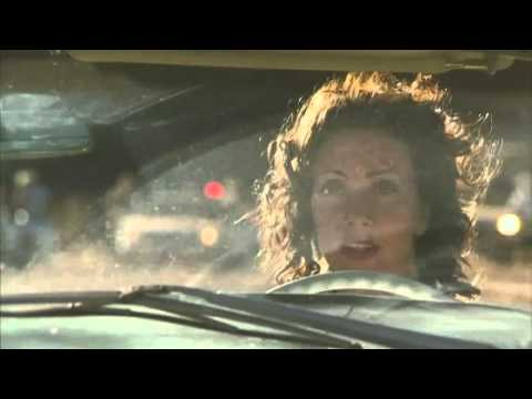 Bing Commercial - Thelma & Louise