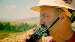 Dozer Dave Goes Rogue | Gold Rush