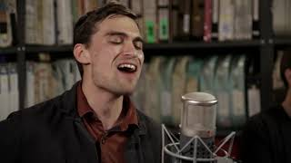 Rhys Lewis - No Right To Love You - 2/21/2019 - Paste Studios - New York, NY
