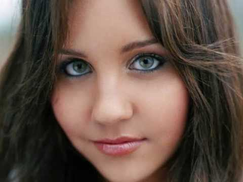 Amanda Bynes Naked 18+ (adults Only) video