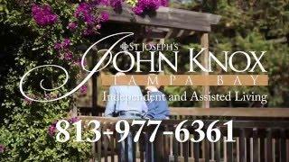 St. Joseph's John Knox Village