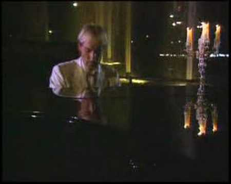 Richard Clayderman - Moonlight Sonata Music Videos