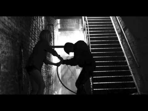 Fall - Justin Bieber (official music video)