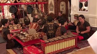 Download Lagu Gamelan Jawa di Swiss Gratis STAFABAND
