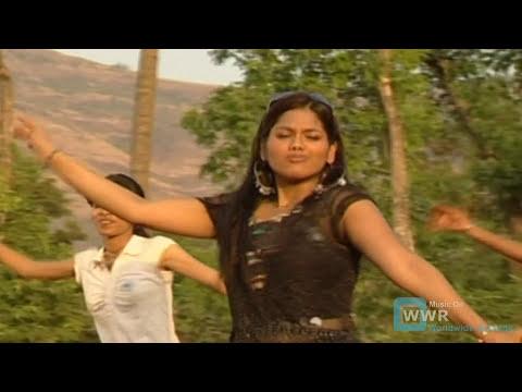 Scandal | Padala Piklay Aamba | Marathi Hot Video Song | Hd video