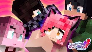 Kawaii~Chan's Ex-Boyfriends | MyStreet: Starlight [Ep.24] | Minecraft Roleplay