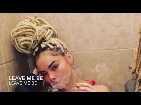 [NEW] Lil' Wayne ~ Leave Me Be (Feat. Drake) (Free C5) (2017)