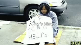 🐙 Would you notice family if they were homeless? Vote Andrew Yang, give all $1000 a month! Ubi 2020