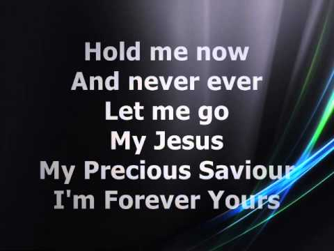 Planetshakers - Im Forever Yours