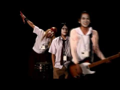 Tanya Markova - Linda Blair (official Music Video) video