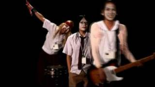 Watch Tanya Markova Linda Blair video
