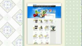Established and turnkey websites for sale from consult-soft.co.uk