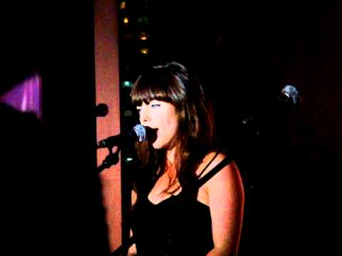 An Evening With Lenka ~ Everything At Once video