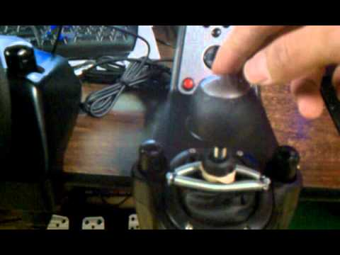 G27 Shifter Adapter G27 Shifter Sequential Shift