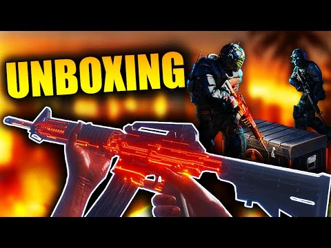 H1Z1 NEMESIS AR15 SKIN UNBOXING! H1Z1 NEMESIS CRATE SKINS OPEN H1Z1! OPENING 3 ULTRA RARE SKINS!