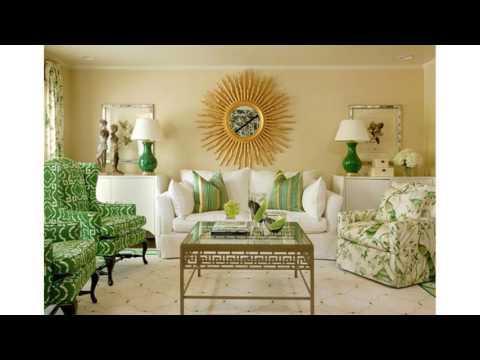 Living room paint decorating ideas