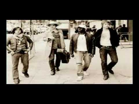 Libertines - Don