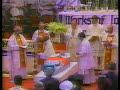 MOTHER TERESA Funeral Highlight