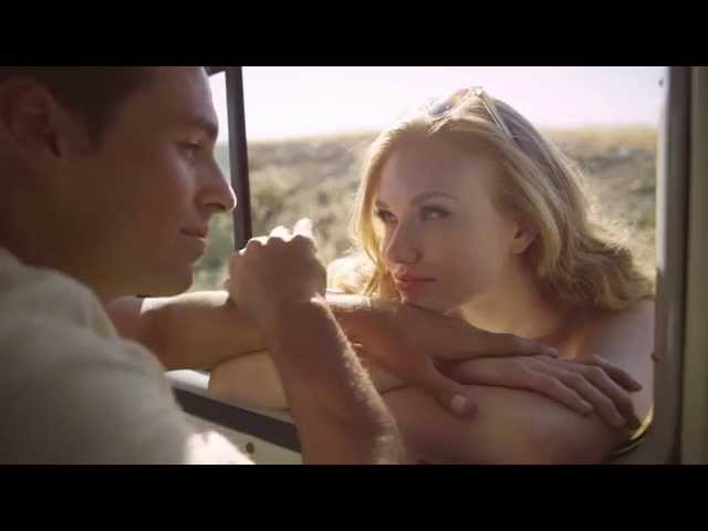 Forever Summer - Official Music Video - Paul Brandt