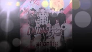 Calibre 50 Video - Calibre 50 La Recompensa cd completo 2013