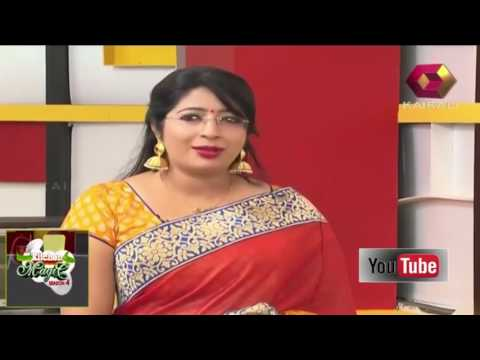 Kitchen Magic Season 4  | Rasgulla Round  Elimination   Part 2 | 7th October 2015 | Full Episode