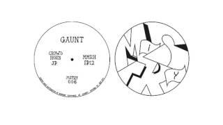 Gaunt - MMRH