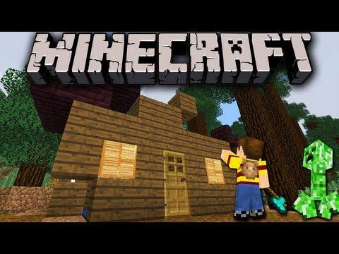 Minecraft 1.7 Snapshot: Map Tricks - Shutters. Peeping Creepers. Huge Patterns. & More! 13w38c