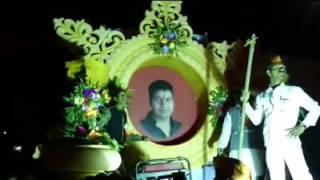 download lagu बजरंग दल मंचर gratis