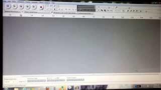 Transferring songs from yamaha i425 to PC