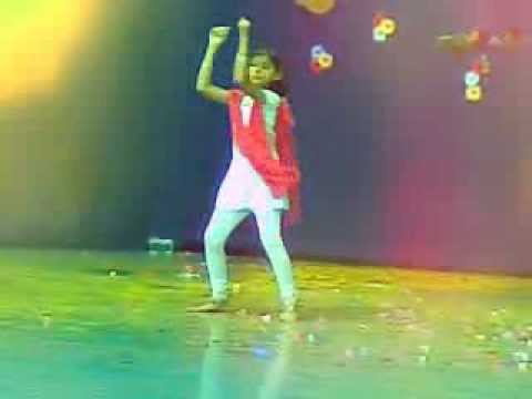 Tal Se Tal Mila Best Dance School Gathering video