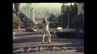 Patrick Juvet I Love America 1978 Marcosom