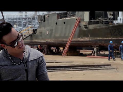 El Marinero [Vídeo Oficial] - Twister El Rey ®