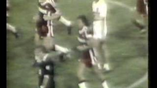 George Best...best Goal Ever