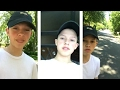 Jacob sartorius livebroadcast today | Instagram