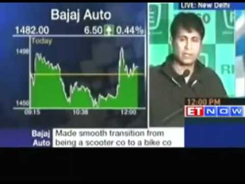 Bajaj Auto launches its new car RE 60