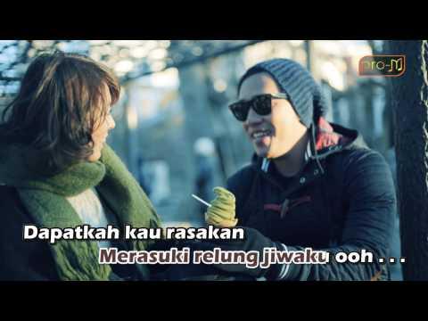 download lagu Repvblik - Hidup Dan Cintaku  Karaoke gratis
