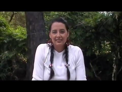 MiCocinayTu - TORTAS FRITAS URUGUAYAS