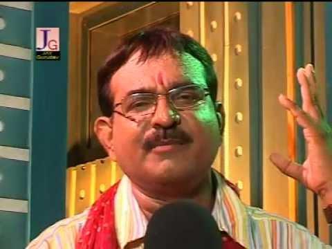 Ambe Maa Na Sambharana ( Non Stop Live Gujarati Raas Garba )