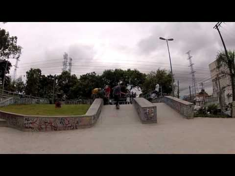 Priority Longboard - #Sessao de Domingo