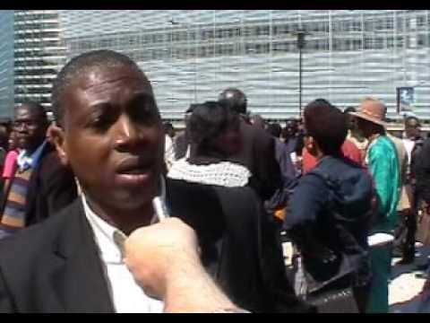Rassemblement pour Rwanda (version court)